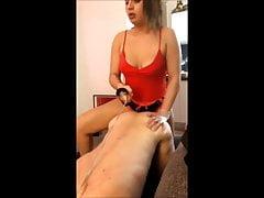 domina algeriennes baisent leur truiefree full porn