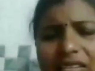Tamil sweltering {couples} 1st time on video intercourse chat