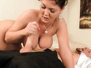 Video 1442001801: claire dames, ass big tits boobs, big ass huge boobs, tits straight, biggest boobs