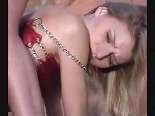Gorgeous Fetish Lesbians