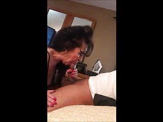 भारतीय भाभी सेक्स