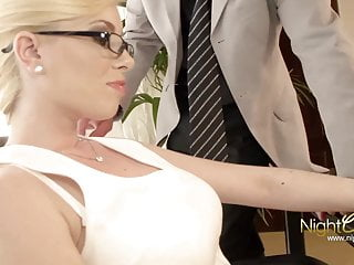 Video 1520518101: donna bell, milf boobs tit fucked, sexy milf anal fuck, milf pussy anal fuck, dirty big tit milf, milf hot tits fucking, german milf anal fuck, hot milf fuck facial, tits blonde milf anal, milf big tits cum, hot milf anal sex, blowjob hot milf fucked, big tits milf secretary, milf big tits stockings, fucks hot white milf, big tits european milf, hd hot milf fucked, milf vagina, straight milf