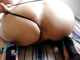 sexy ass hole