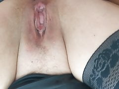 fucking her ass makes her squirtfree full porn