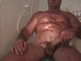 Redneck Showers Gay Lockerroom Chub Jackingoff Musclebear