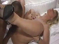 lusty sister fucks brotherPorn Videos