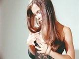 The Oral Generation (1970) - 2K Restored