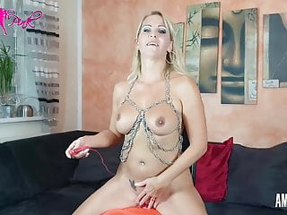 juliapink: the dirty talk Porn Videos