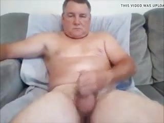 Sexy Daddy