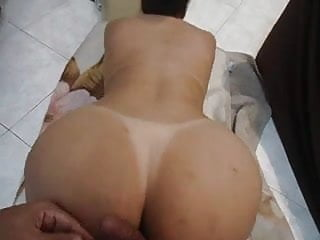 Super ass...