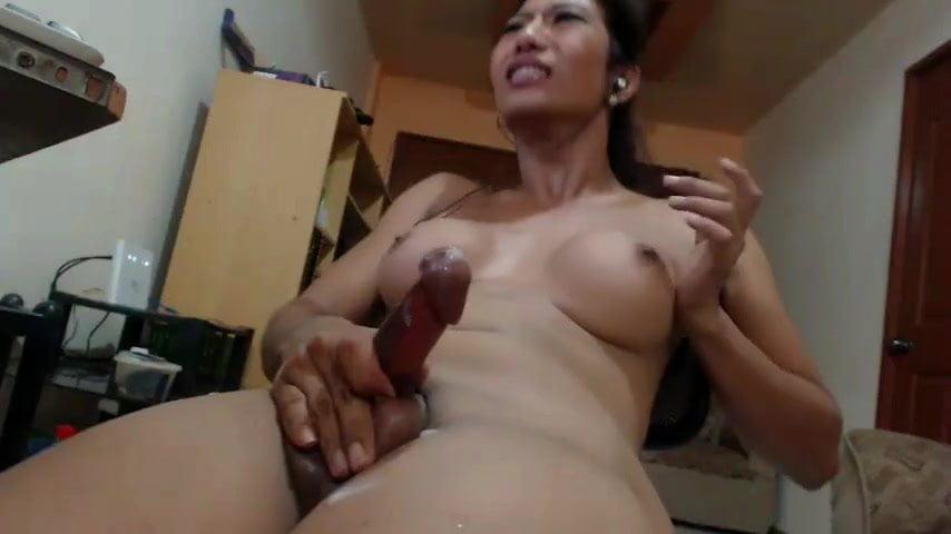 Amateur Granny Big Tits