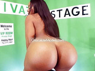 Bunz4ever nude pawg whooty juicy 15 twerkers...