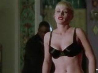 Patricia Arquette nuda compilation HD