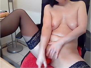 Briana szeretet pornó