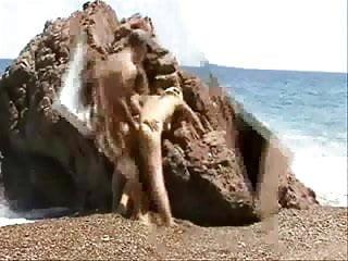 beach N73...