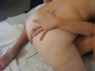 Mature cuckold wife Chris sex