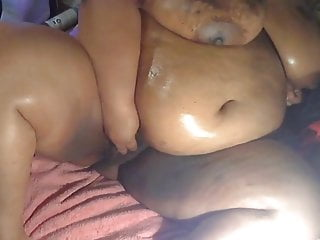 Hot Webcam Girl BBWDimpDelicious With The Big Ass