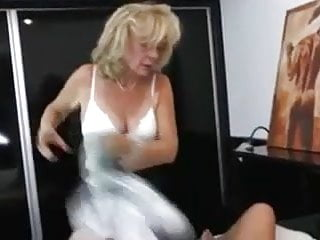 and Mature Lesbians Sexy Young