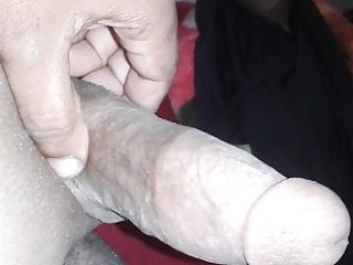 Thick morning small hard dick very horny ready to play 2