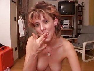 casting michellePorn Videos