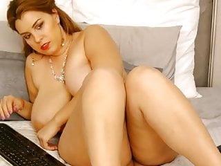 Bustygizelle web cam show naked sex sexy crazy...