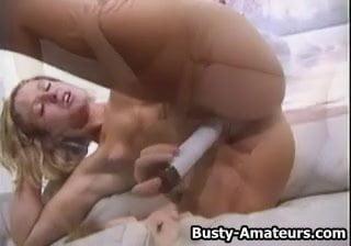 Hot Busty Asian Amateur Blowjob Asian Amateur Blowjob Busty