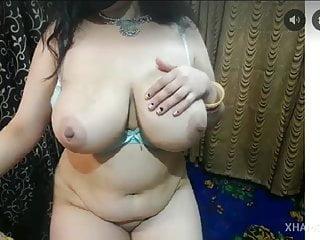Anu6862 big soft big nipples open and...