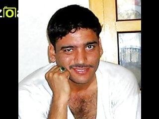 Pakistani Gay Pornstars