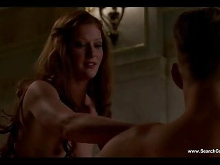 Gretchen Mol nude compilation - HD