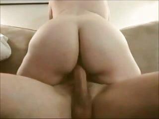 butt N99...
