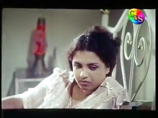Sinhala hubby...