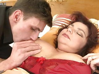 Large women breasts sucking Only Big