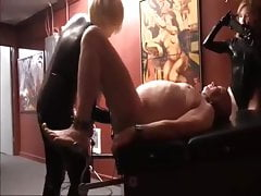 2 for deep anal fistingfree full porn
