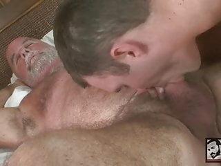 Cameron Kincade and Jake Shores (RMV25 P1)