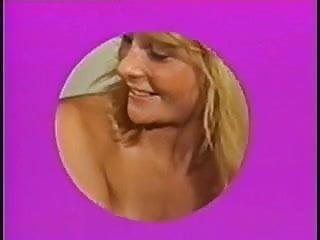 Outlaw Women (1983)