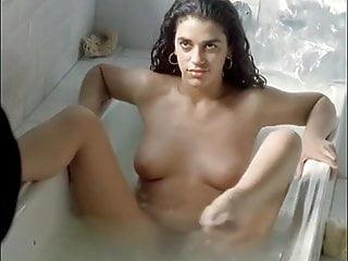 Small Tits Celebrity Pussy vid: Ruth Gabriel