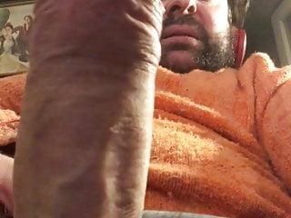 سکس گی 515: May 2022 muscle  military  masturbation  latino  hd videos greek (gay) daddy  big cock  bear  amateur