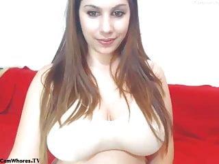 Cute indian pornstar n fingered...