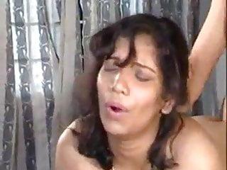 Desi blistering 1
