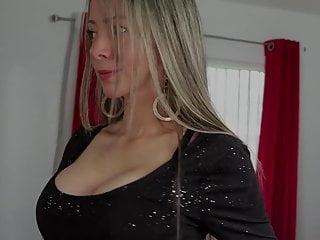Mature open her dress pov vídeos porno Free Tight Dress Porn Tube Tight Dress Videos Movies Xxx Pornkai Com