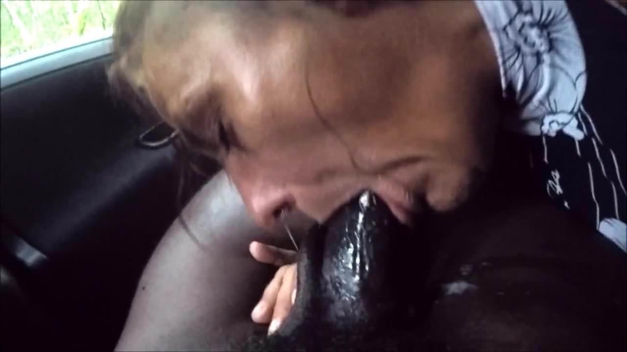 Queen deepthroat 👑DEEPTHROAT QUEEN👑
