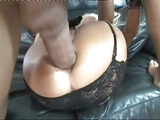 Nylons & Stockings 26 !!!!! Special 1 !!!!!