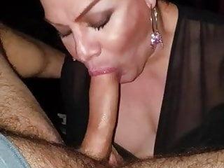 Adventures of a sex addict...