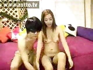 japanese2 part1...