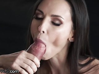 21Naturals Making Like to her Russian Butthole