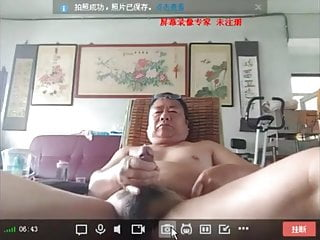 سکس گی chinese daddy 020 gay daddy (gay) gay asian (gay) fat  daddy  chinese (gay) bear  asian