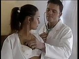 sperma klinik