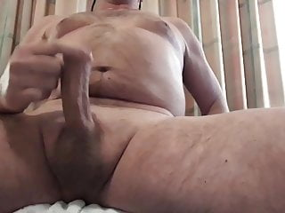 so horny jerkingHD Sex Videos
