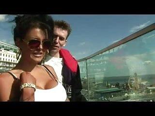British chav slag free videos sex movies porn tube-9247