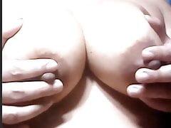 Daddysphuckdoll anal fingering